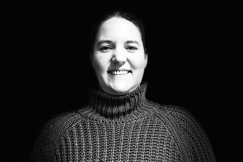 Kathrin Diekmann