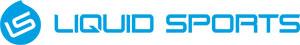 Liquid Sports Logo