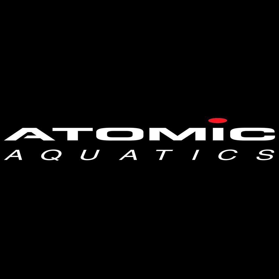 Atomic Aquatics Germany