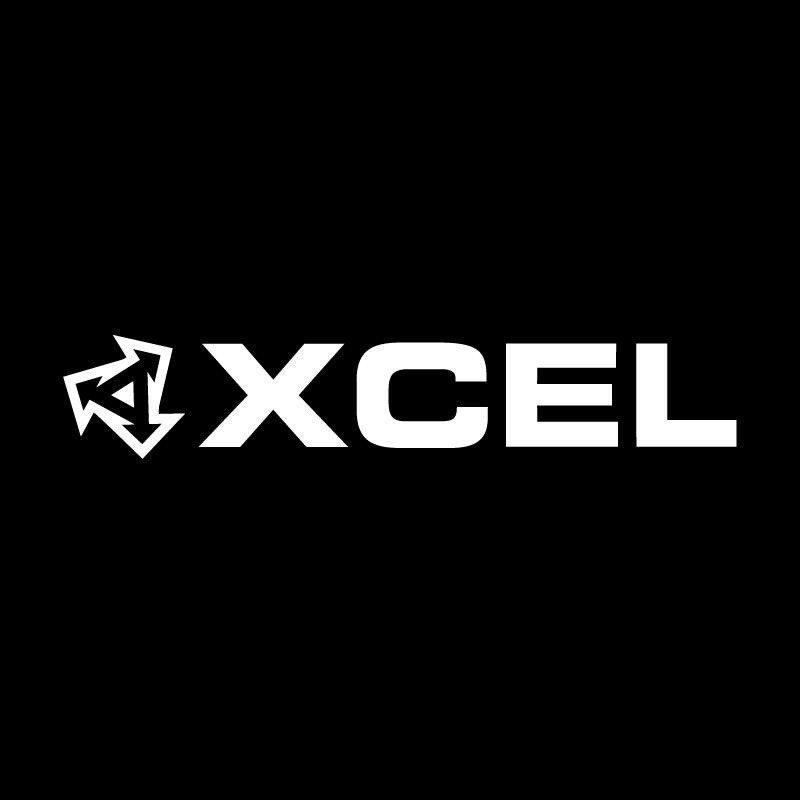 Xcel Dive Europe