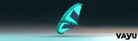 Vayu-Wing-2000x600